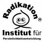 LOGO-Radikation Institut