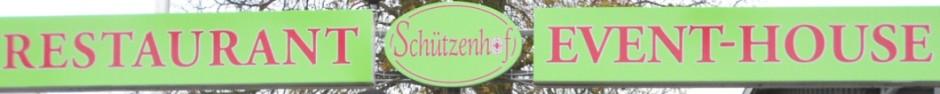 LOGO-Schuetzenhof-Elmshorn-BLOG