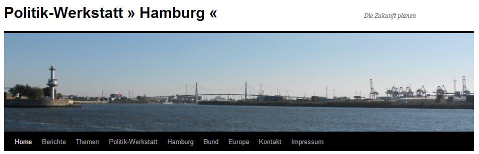 blog-Politik- Werkstatt-de
